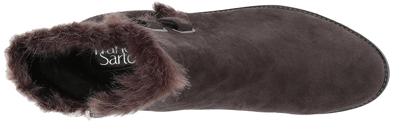 Franco Stiefel Sarto Frauen Stiefel Franco Peat 44b8c1
