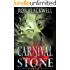 Carnival of Stone: A Novella (The Soren Chase Series)