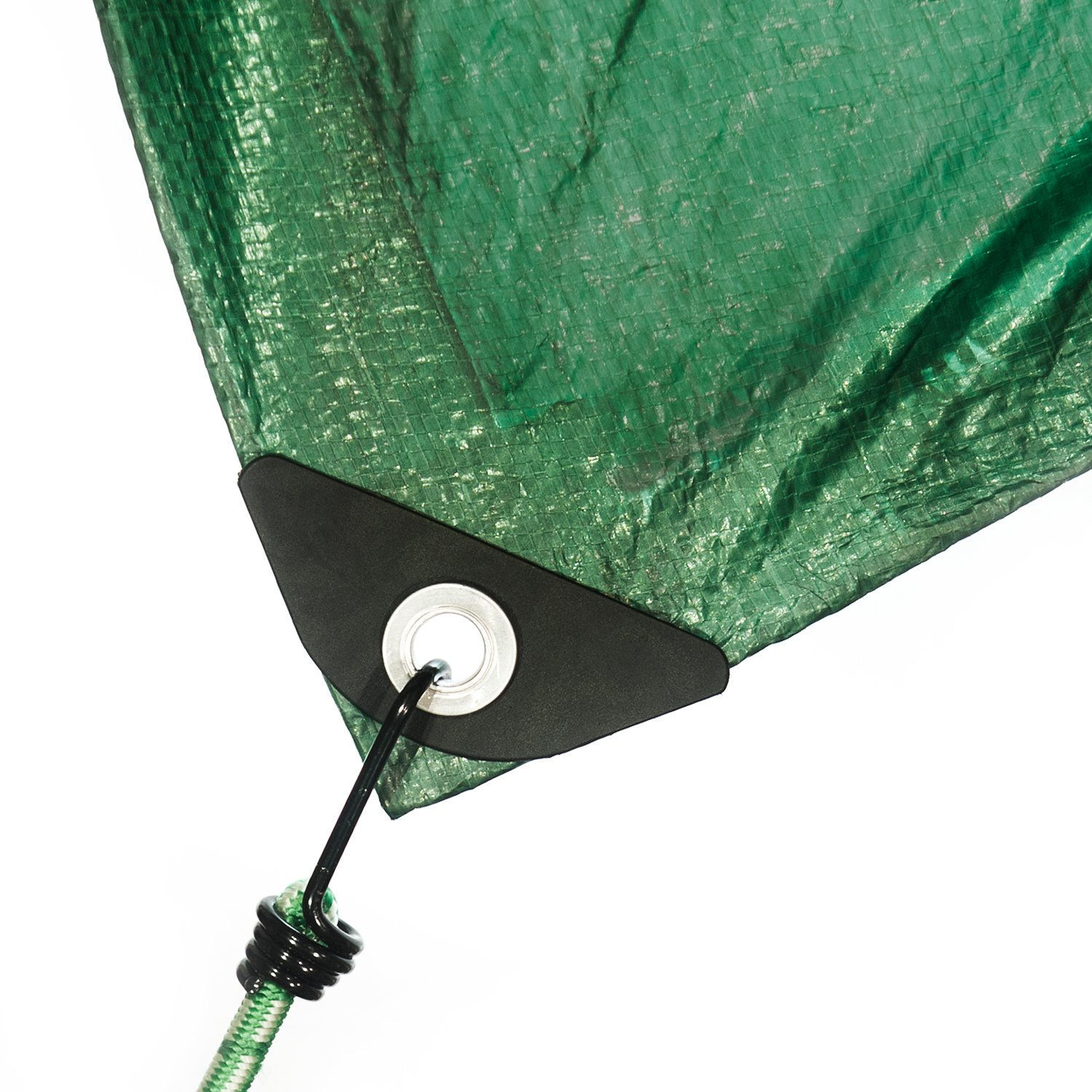 Stansport Reinforced Multi-Purpose Tarp
