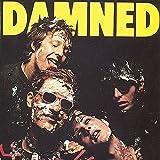 Damned Damned Damned (2017 - Remaster) [VINYL]