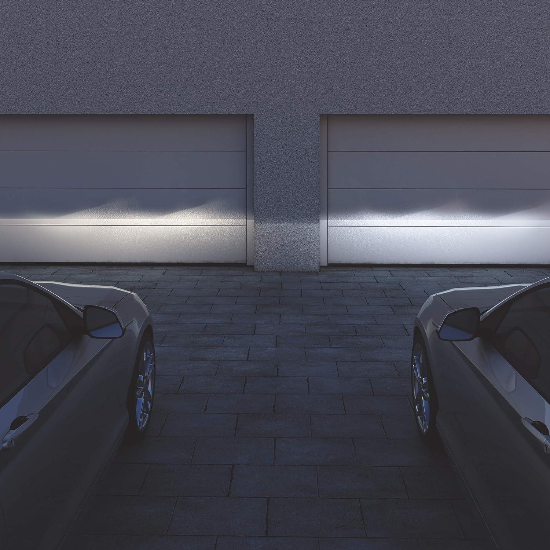 OSRAM H7 NIGHT BREAKER LASER NEXT GEN BULBS VW POLO 9N/_ 1.9 SDI 10.01-11.09