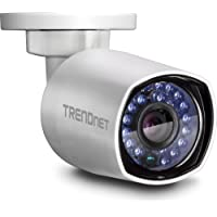 TRENDnet TV-IP314PI 4MP Day/Night Network Camera