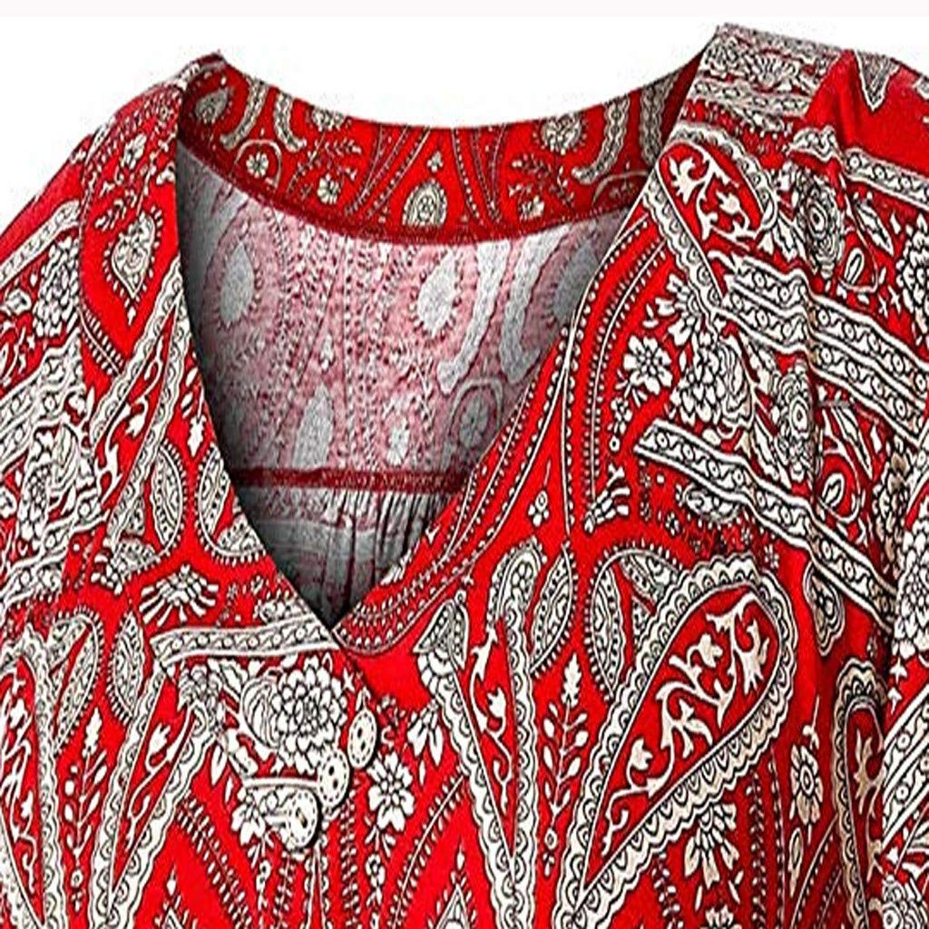 T Shirts for Womens FORUU Zip Plaid V Neck Short Sleeve Casual Polo Blouse Tops