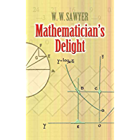 Mathematician's Delight (Dover Books on Mathematics)