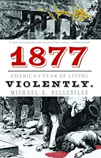 a people s history of the us military bellesiles michael a