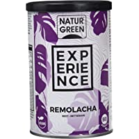 NaturGreen Experience Remolacha - 200 gr
