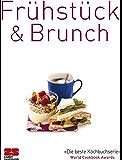 Frühstück & Brunch (Trendkochbücher 11)