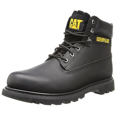 Amazon.com   Caterpillar Men's Colorado   Industrial & Construction Boots