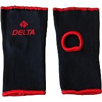 Delta Elite Boks Eldiveni İçliği (boksör Bandı), Kırmızı