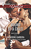 Bound by a Child (Baby Business)