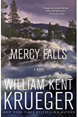 Mercy Falls: A Novel: 5 (Cork O'Connor Mystery Series) Paperback