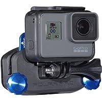 Polar Pro StrapMount - GoPro/Mobile Backpack Mount