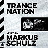 Trance Nation: Markus Schulz