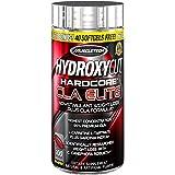 Hydroxycut Hardcore CLA Elite Tablets, 100 Count