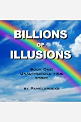 Billions of Illusions Audible Audiobook