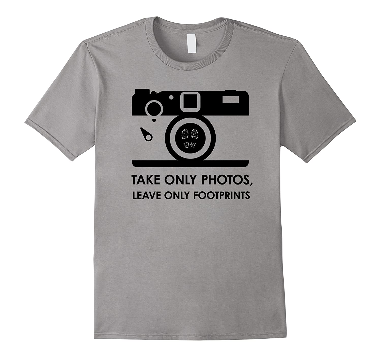 Environmentalist T Shirt-CL