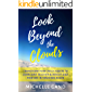 Look Beyond the Clouds: Transform Your Daily Habits to Overcome Teacher Burnout and Find Joy in Teaching Again (English Edition)