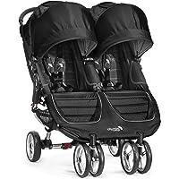 Baby Jogger - Passeggino Mini Double