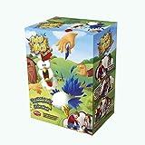 A to Z 08872 Pollo Gota Juego: Amazon.es: Juguetes y juegos