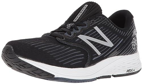 design intemporel a3726 1b960 New Balance 890v6, Chaussures de Running Femme: Amazon.fr ...