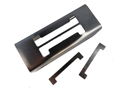 No Mess cortacésped Blade cartón y herramienta para quitar - de ...