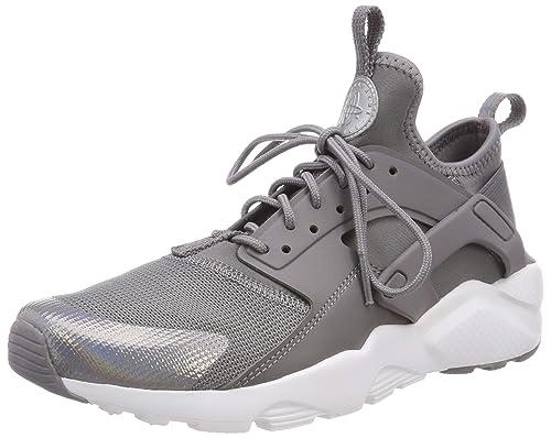 Run Shoes Air Ultra Women's Huarache Nike Gs Competition 43jARL5q