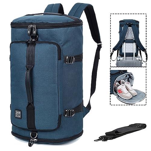 High End Backpack: Amazon.com