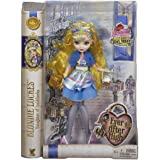"""Ever After High Blondie Lockes Fashion Doll, 10.5""""H"""
