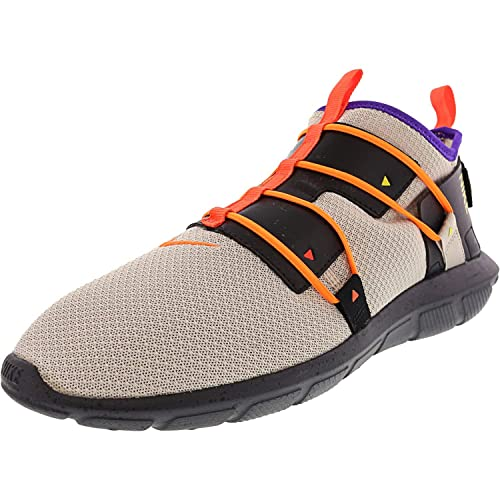 Herren Ba ShoesSchuhe Winterschuh Project Nike shrdotxBQC