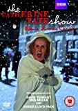 The Catherine Tate Show - Nan's Christmas Carol [DVD]