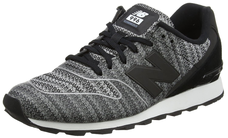 New Balance Wr Zapatillas Para Mujer