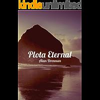 Plota Eternal (Irish Edition)