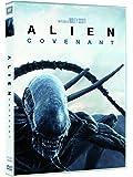 Alien Covenant [DVD]