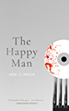 The Happy Man: A Tale of Horror