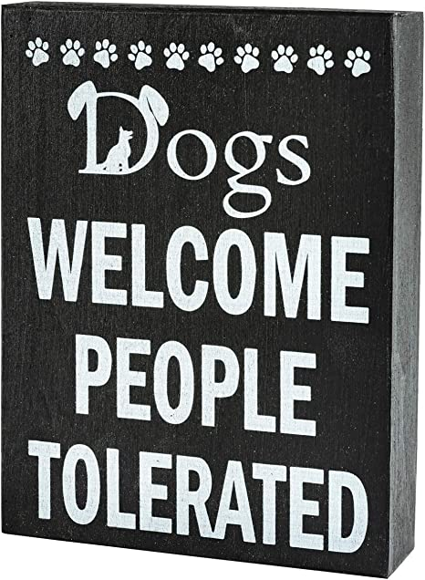 Funny Cat Pet Definition Humour Plaque Wall Sign Gift Present Family