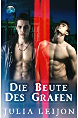 Die Beute des Grafen (German Edition) Kindle Edition