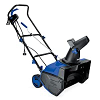 Deals on Snow Joe SJ617E 18-inch 12A Electric Snow Thrower