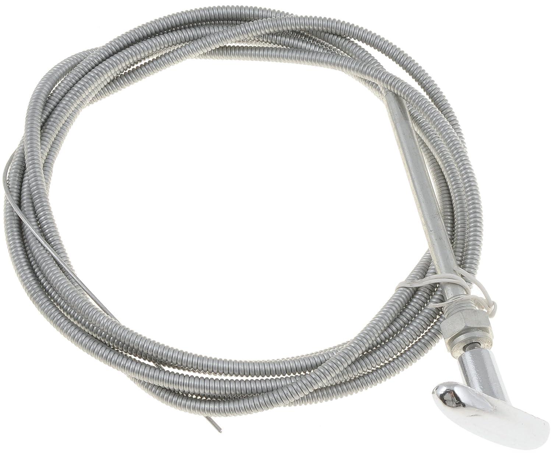 Dorman HELP! 55200 Pull Handled Universal Control Cable Dorman - HELP DOR55200