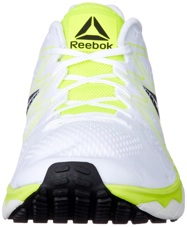 newest 587a3 242fa Reebok Floatride Run Fast, Chaussures de Trail Homme