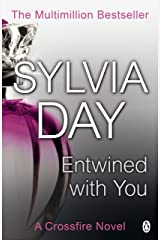 Entwined with You: Crossfire Novel Paperback
