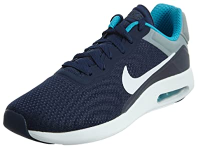 0898164c180 Nike Air Max Modern Se Mens Running Shoes Size 8. 5  Buy Online at Low  Prices in India - Amazon.in