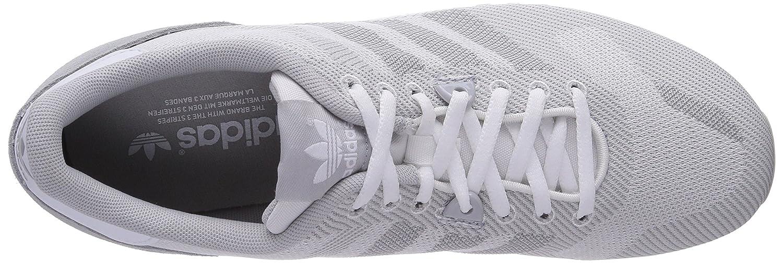 half off a6f12 a6ed4 Adidas B35572, Damen Laufschuhe, Mehrfarbig (VinwhtClonixFtwwht), 40 23  EU Amazon.de Schuhe  Handtaschen