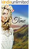 A Witch in Time: A Time Travel Romance