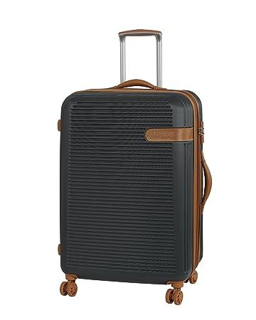 0d1e9837b Amazon.com | it luggage Valiant 28