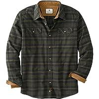 Legendary Whitetails Men's Legendary Flannel Shirt