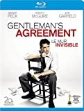 Gentleman's Agreement [Blu-ray]
