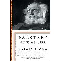 Falstaff: Give Me Life (Volume 1)