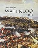 Waterloo : 1815