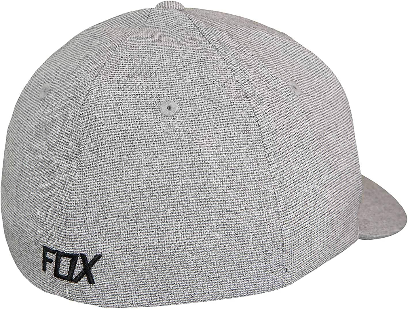 Fox Completely Flexfit Casquette