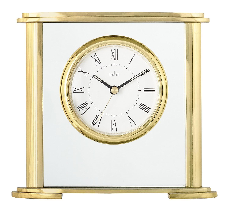 100 Weird Clocks Shop Amazon Com Desk U0026 Shelf